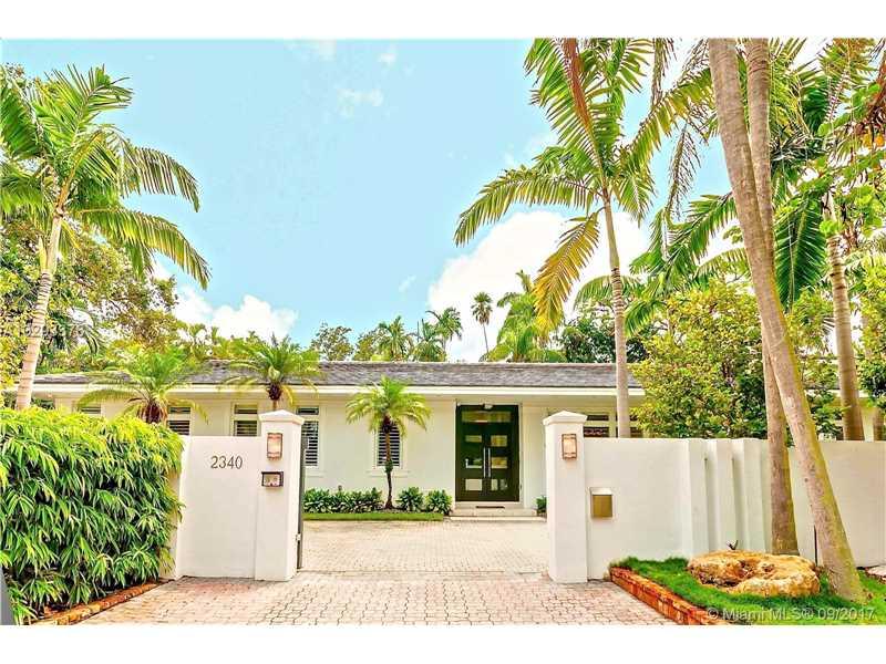 , Miami, FL 33133