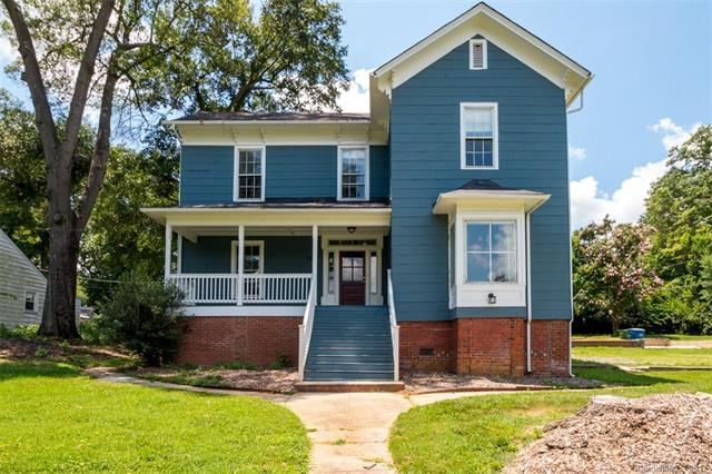 100 Cedar Lane 55, Mount Holly, NC 28120