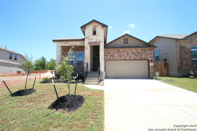 7210 INDEPENDENCE WAY, San Antonio, TX 78222