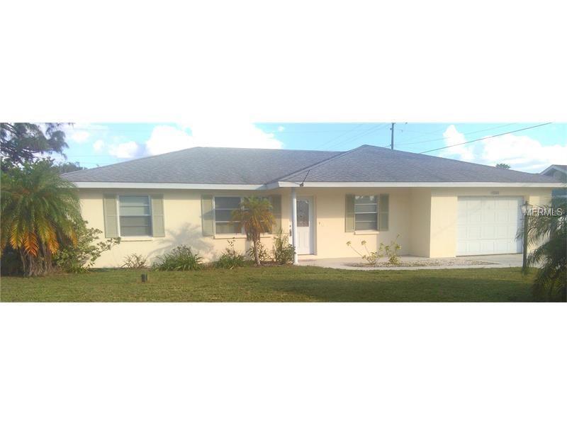 1055 KIMBALL ROAD, VENICE, FL 34293