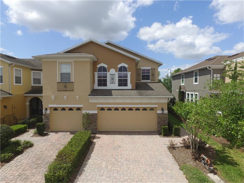 9520 SILVER BUTTONWOOD STREET, ORLANDO, FL 32832