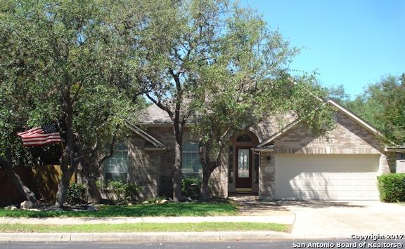 2619 Century Rnch, San Antonio, TX 78251