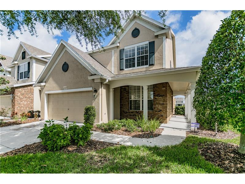 10162 HAVERHILL RIDGE DRIVE, RIVERVIEW, FL 33578
