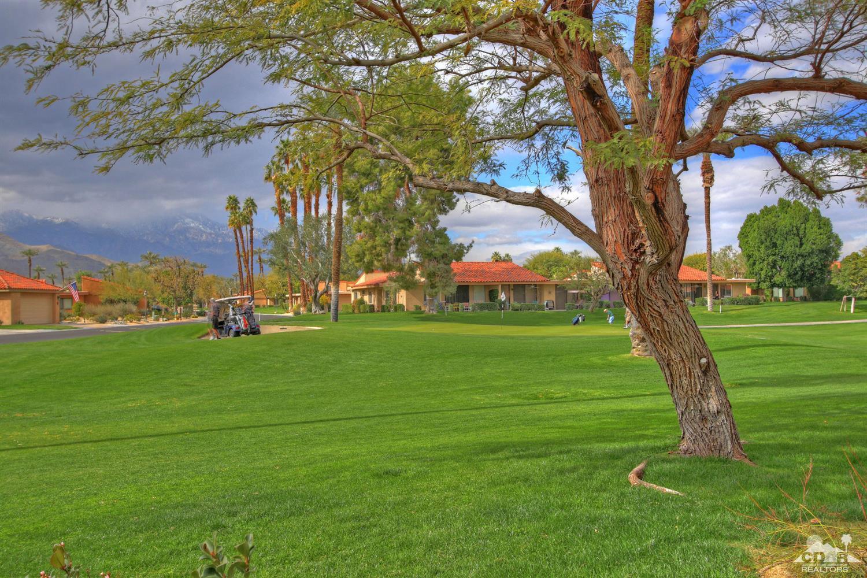 88 La Ronda Drive, Rancho Mirage, CA 92270