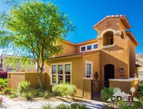 52265 Desert Spoon Court, La Quinta, CA 92253