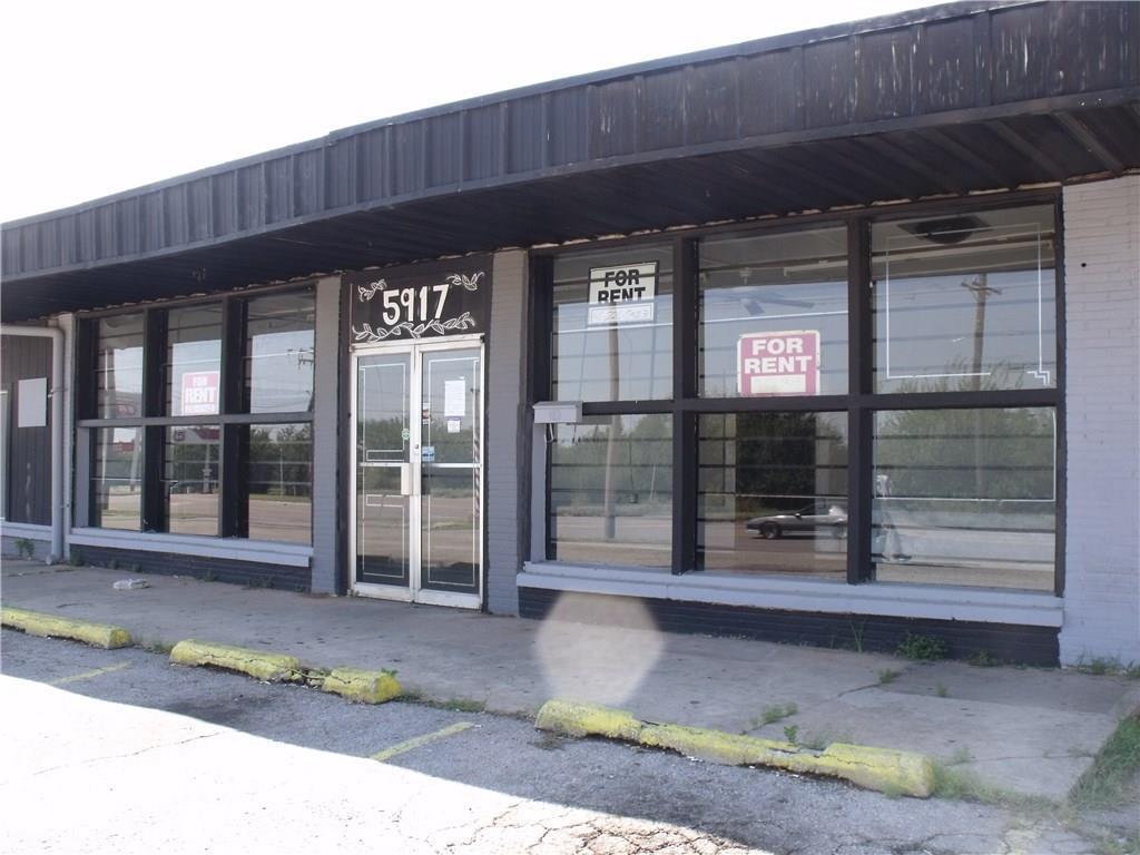 5921 S Sunnylane, Oklahoma City, OK 73135