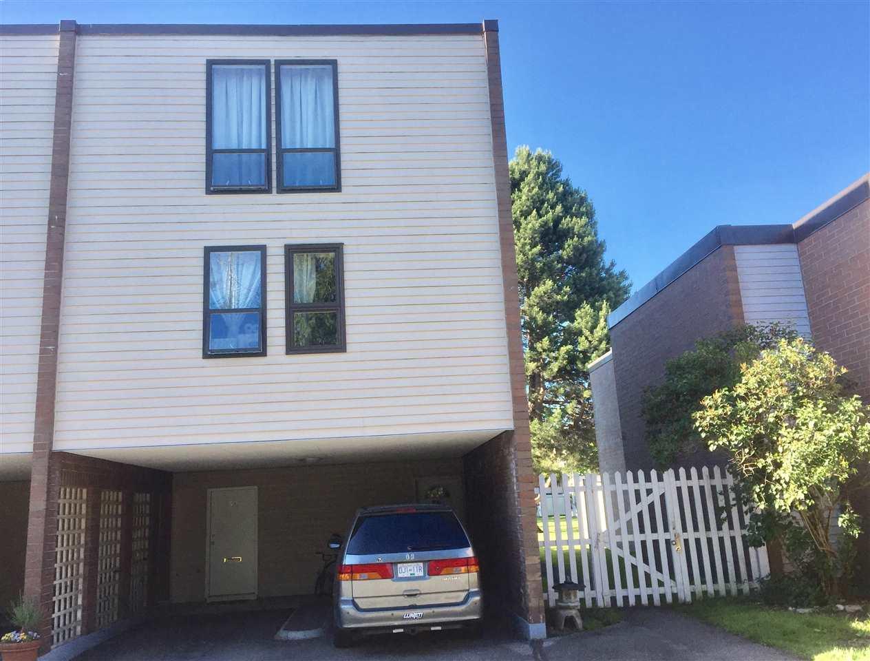 10200 4TH AVENUE 67, Richmond, BC V7E 1V3