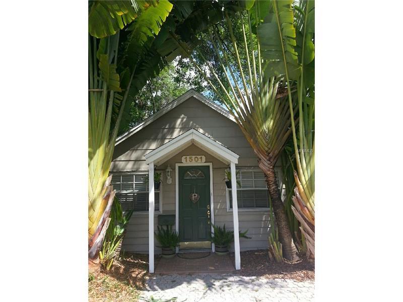 1501 MICHIGAN AVENUE, WINTER PARK, FL 32789