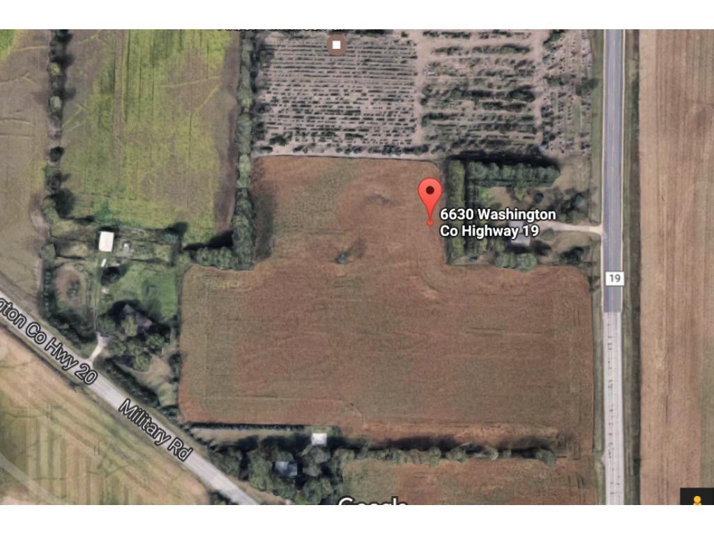6630 Keats Avenue S, Cottage Grove, MN 55016