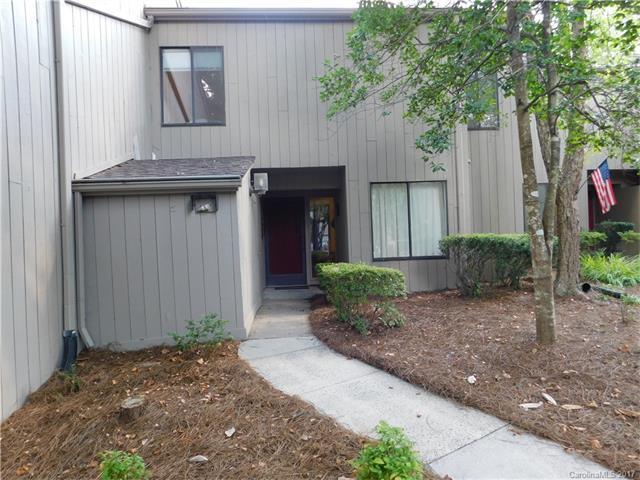 188 Riverview Terrace 188, Lake Wylie, SC 29710