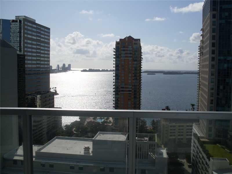 1060 BRICKELL AV 2805, Miami, FL 33131