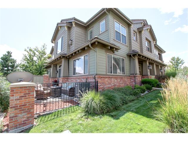 10134 Bluffmont Lane, Lone Tree, CO 80124