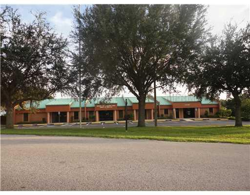 37810 MEDICAL ARTS COURT, ZEPHYRHILLS, FL 33541
