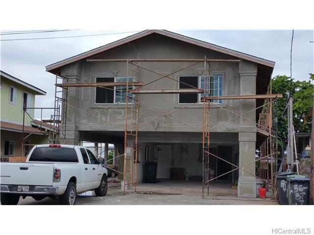 56-377 Leleuli Street, Kahuku, HI 96731