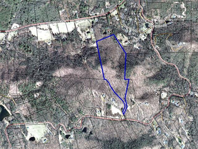 9999 Old CCC Road, Hendersonville, NC 28739