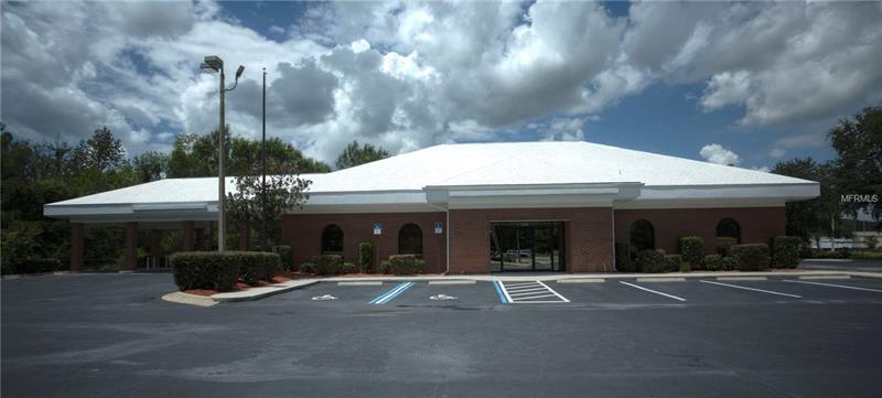 1017 N US 301, SUMTERVILLE, FL 33585