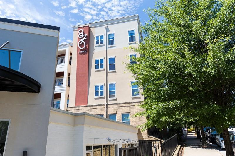 870 NE Inman Village Parkway 302, Atlanta, GA 30307