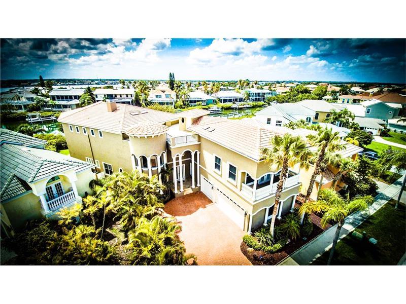 6201 MARBELLA BOULEVARD, APOLLO BEACH, FL 33572