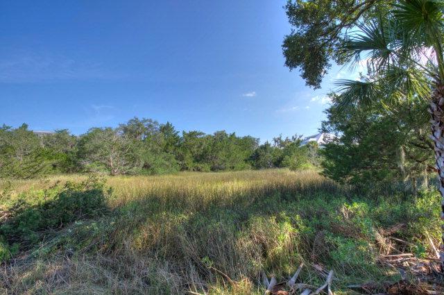 320 Lake Stillwater Drive (Lot 81), St. Simons Island, GA 31522