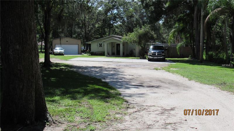 19514 N DALE MABRY HIGHWAY, LUTZ, FL 33548
