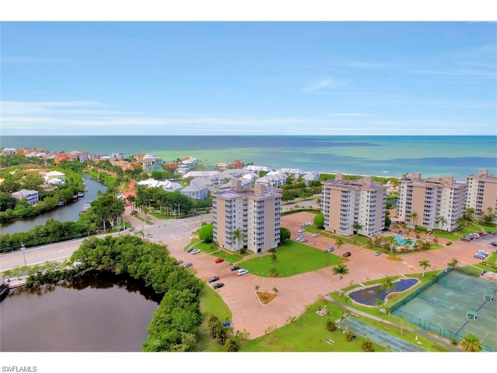 5800 Bonita Beach RD 2202, BONITA SPRINGS, FL 34134