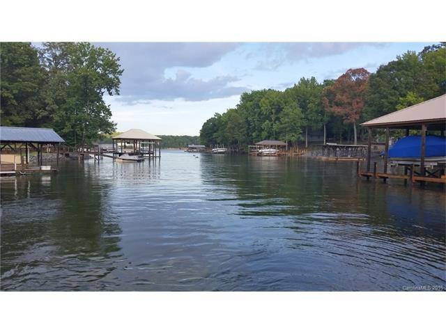 6905 Pine Moss Lane, Lake Wylie, SC 29710