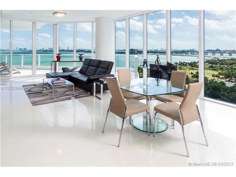 2020 N Bayshore Dr 1202, Miami, FL 33137