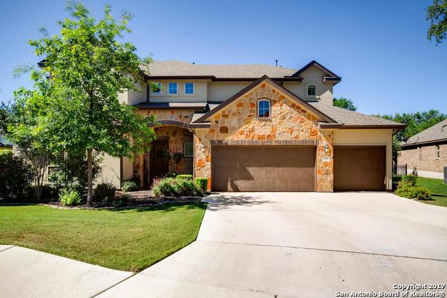 2814 WONDERVIEW DR, San Antonio, TX 78230
