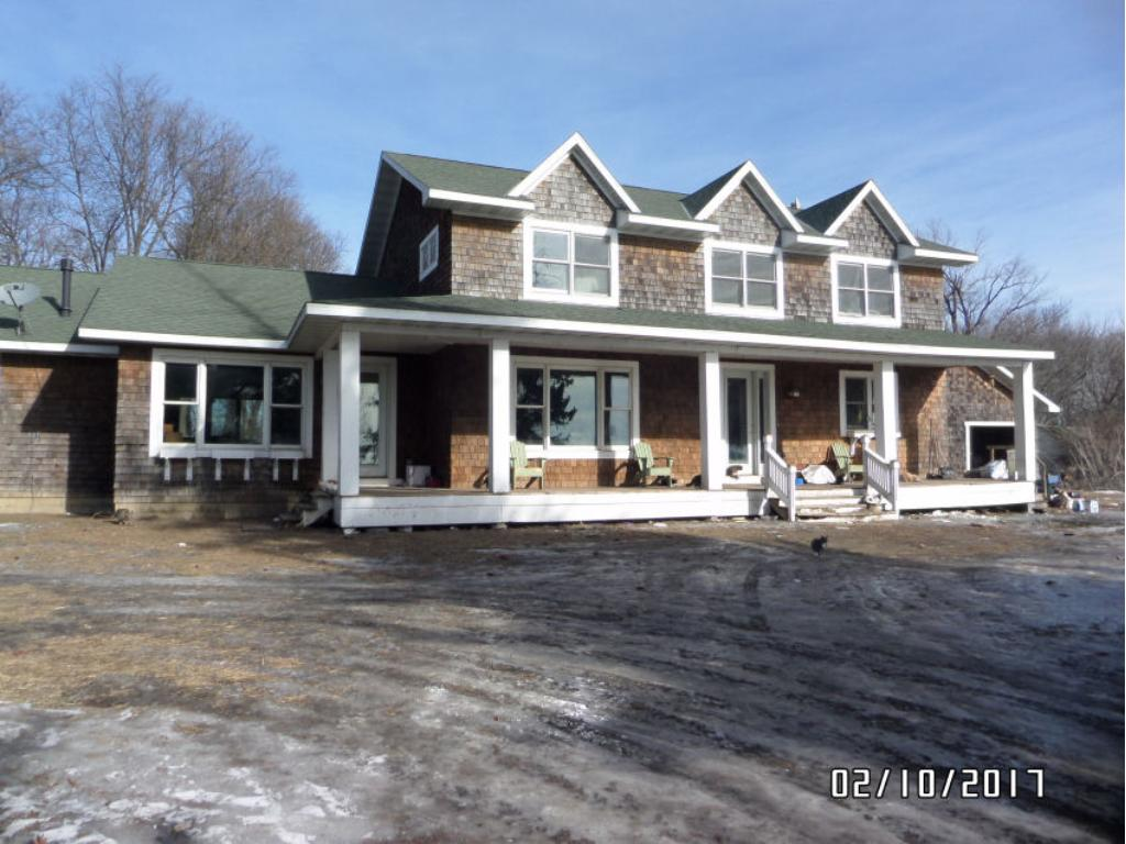 45291 County Road 52, Gaylord, MN 55334