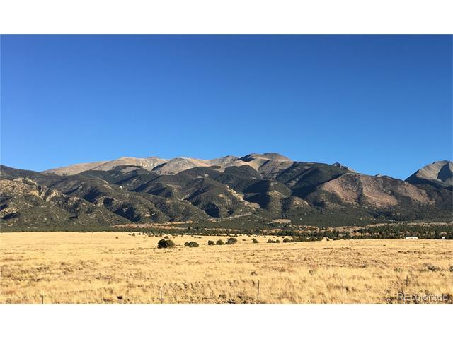 509 Windmill Road, Alamosa, CO 81101