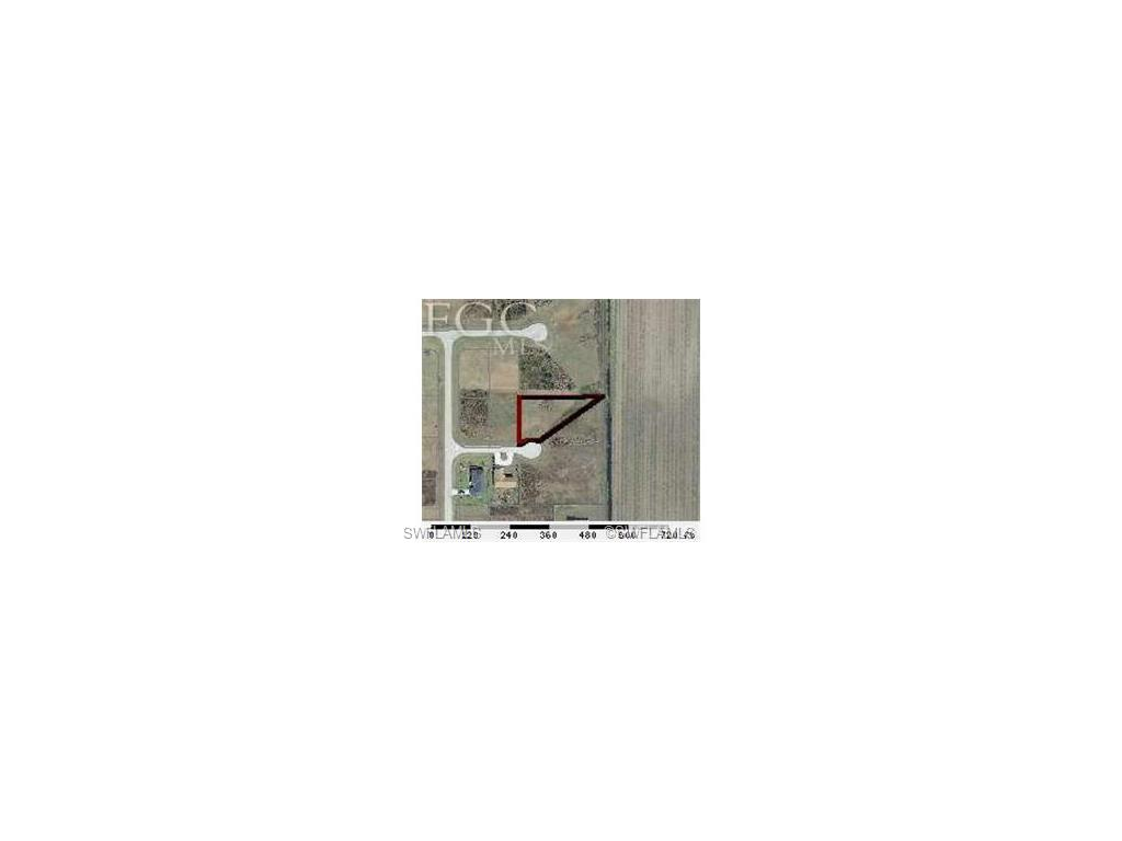3506 Meadows CT, CLEWISTON, FL 33440