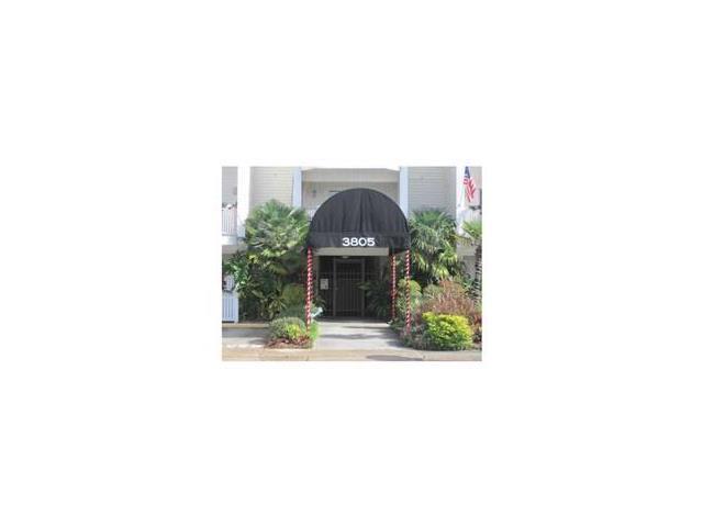 3805 HOUMA Boulevard C217, METAIRIE, LA 70006