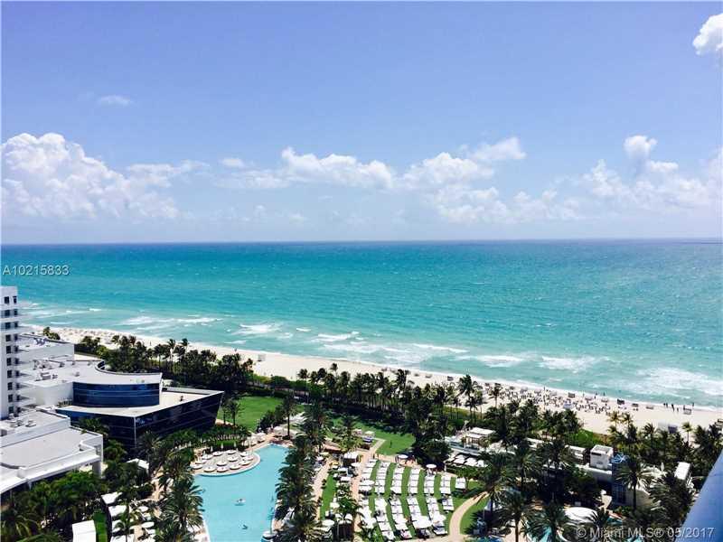 4401 Collins Ave 190507, Miami Beach, FL 33140