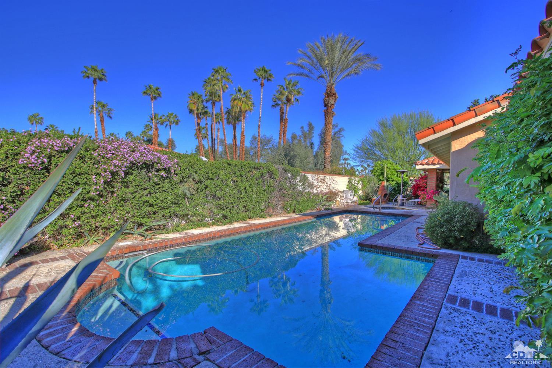 324 Paseo Primavera, Palm Desert, CA 92260