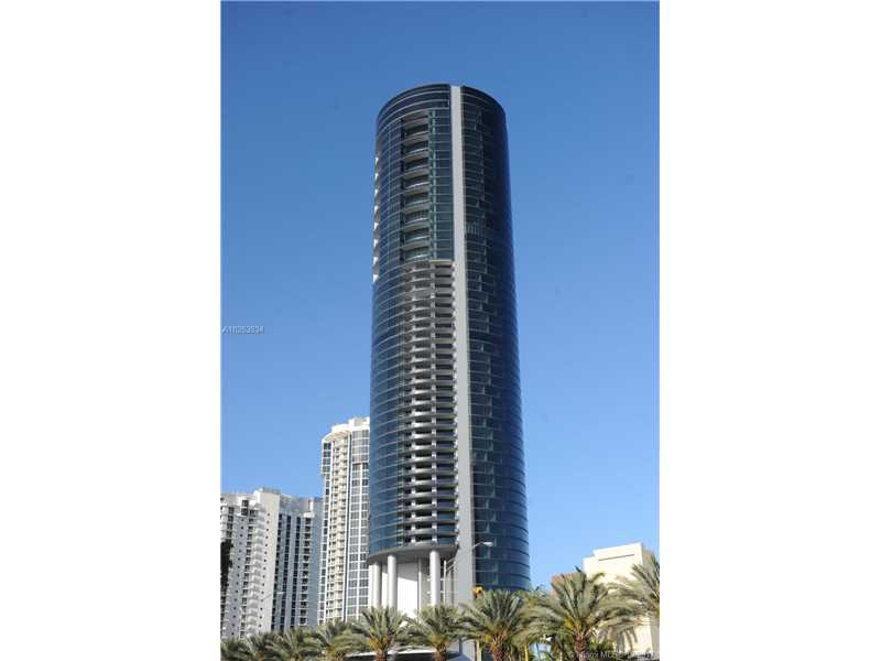 18555 Collins Ave 4405, Sunny Isles Beach, FL 33160