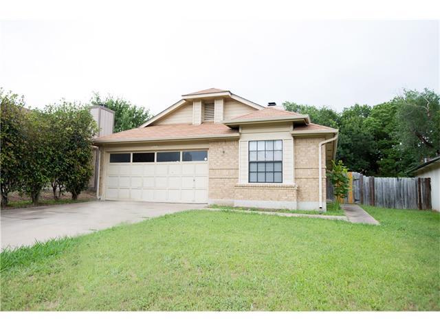 12918 Widge Dr, Austin, TX 78727