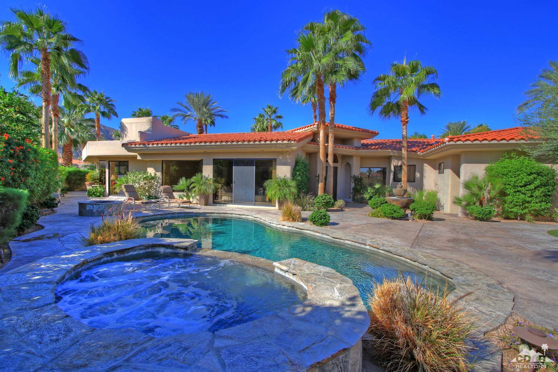 45677 Gurley Drive, Indian Wells, CA 92210
