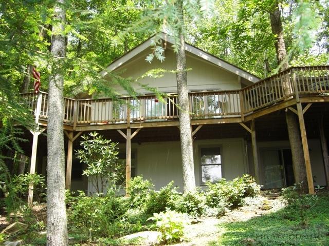 485 Chestnut, Boone, NC 28607