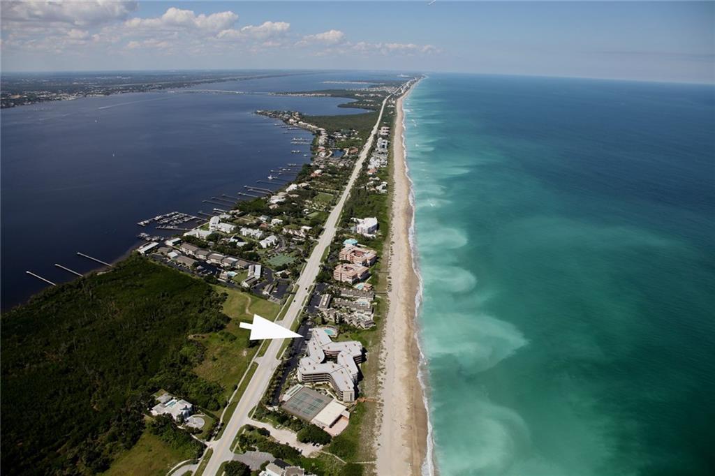 1357 NE Ocean Blvd 419, Stuart, FL 34996
