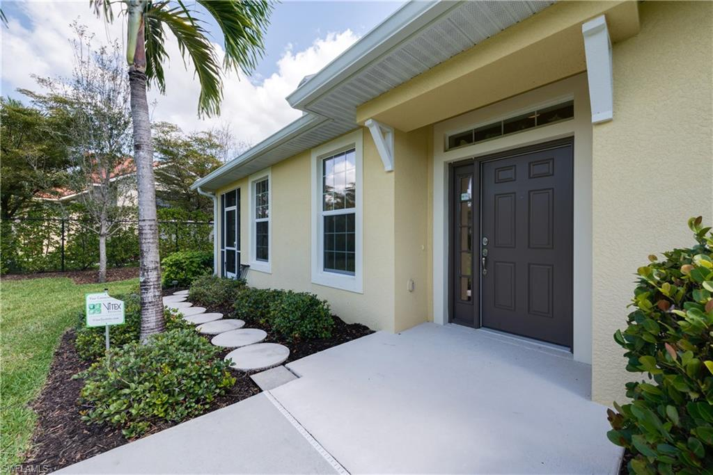 9912 Periwinkle Preserve LN, FORT MYERS, FL 33919