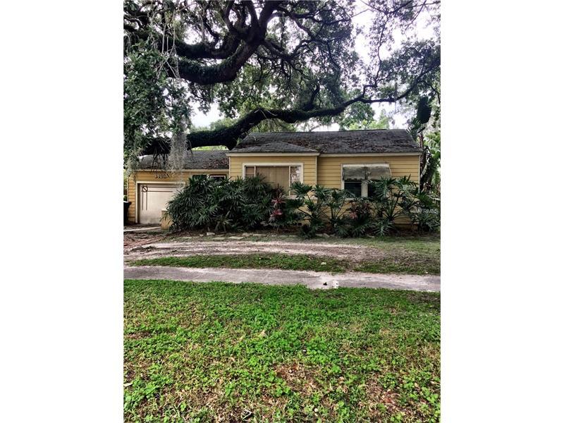 1423 W SMITH STREET, ORLANDO, FL 32804