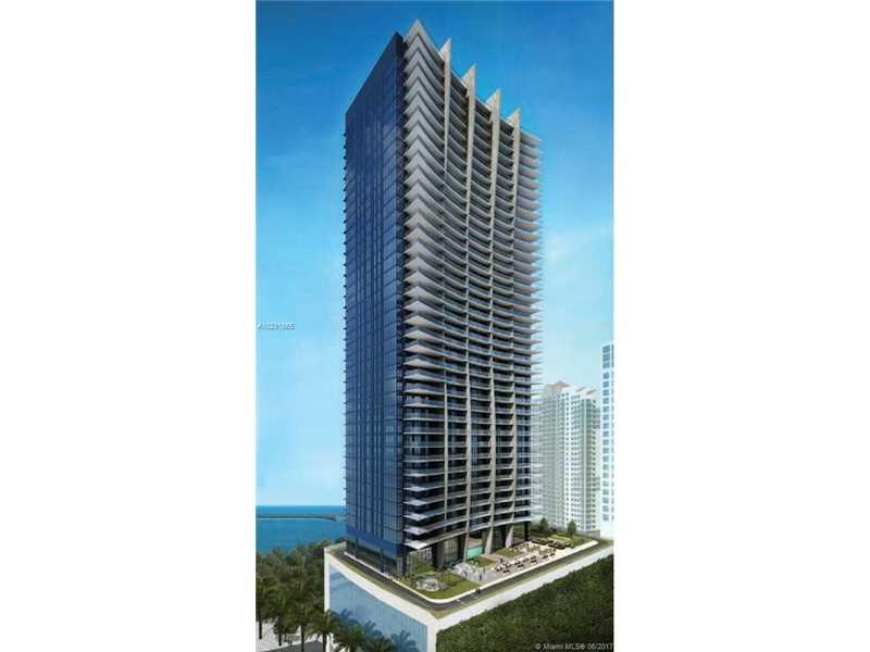 1010 Brickell 3004, Miami, FL 33131