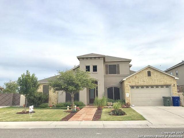 105 Coahuila Loop, Laredo, TX 78045