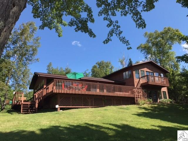 5106 Otter River Rd, Duluth, MN 55803