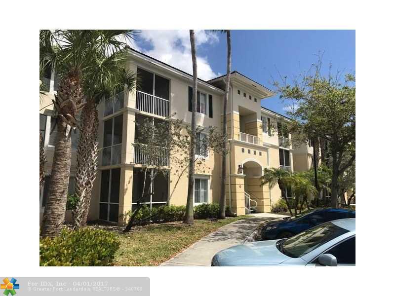 11721 W Atlantic Blvd 733, Coral Springs, FL 33071