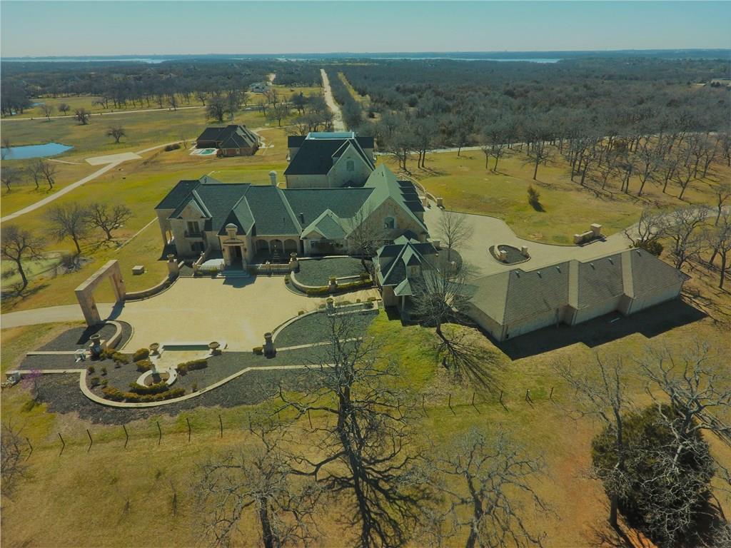 3700 Scenic Drive, Flower Mound, TX 75022