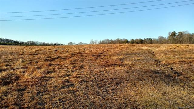 Tract 4 Snyder Store Road, Wingate, NC 28174