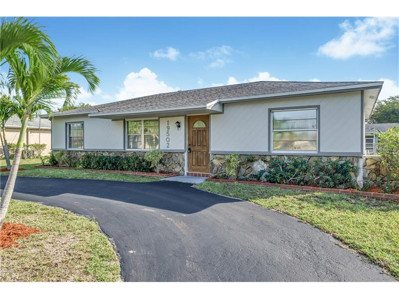 19502 COLORADO CIRCLE, BOCA RATON, FL 33434