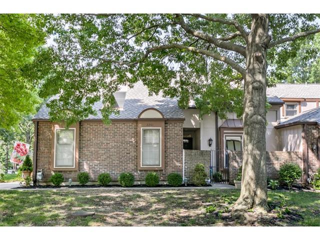 2201 Condolea Terrace, Leawood, KS 66209