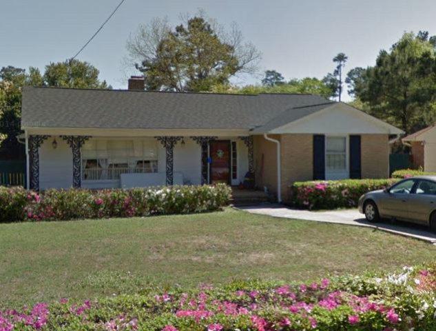 53 Riley St., Sumter, SC 29150